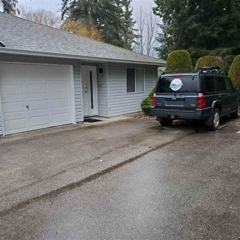 5706 Ebbtide Street #1, Sechelt, BC V0N 3A3 (#R2448514) :: RE/MAX City Realty