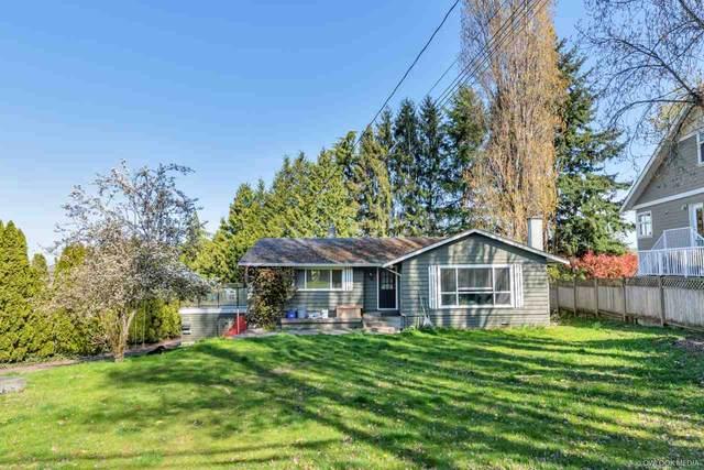 278 56 Street, Delta, BC V4L 1Z2 (#R2449397) :: Initia Real Estate