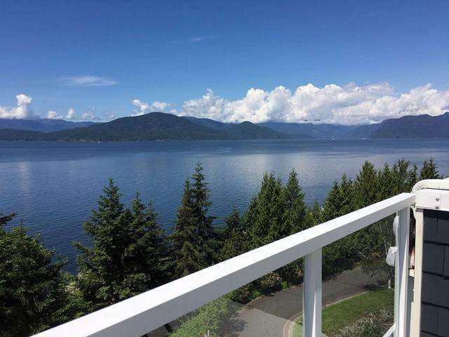 17 Ocean Point Drive, West Vancouver, BC V7W 3G7 (#R2457871) :: 604 Realty Group