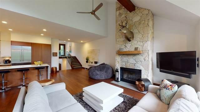 3554 Falcon Crescent #2, Whistler, BC V8E 0T6 (#R2460116) :: Premiere Property Marketing Team