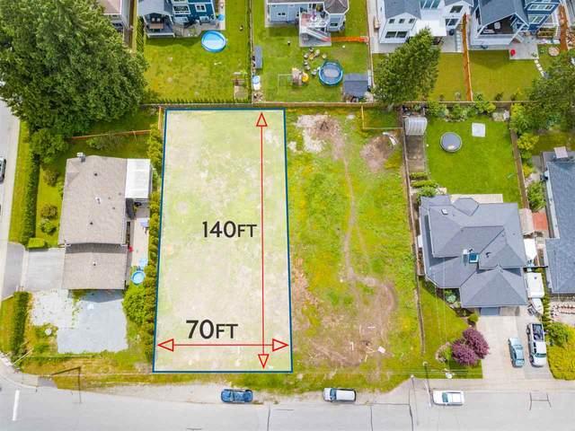 20380 94B Avenue, Langley, BC N0N 0N0 (#R2461374) :: Premiere Property Marketing Team