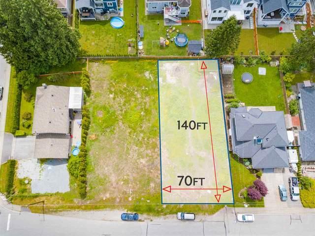 20368 94B Avenue, Langley, BC N0N 0N0 (#R2461382) :: Premiere Property Marketing Team