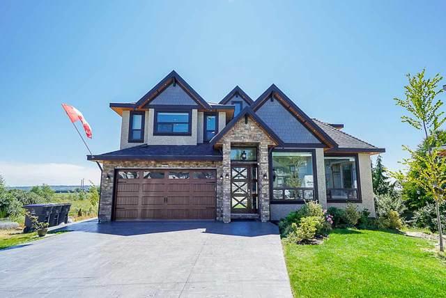 17012 57 Avenue, Surrey, BC V3S 8P3 (#R2461846) :: Premiere Property Marketing Team