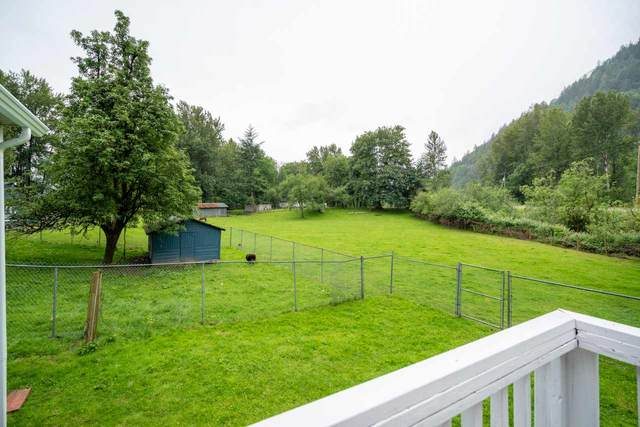 40382 North Parallel Road, Abbotsford, BC V3G 2P9 (#R2464576) :: Premiere Property Marketing Team