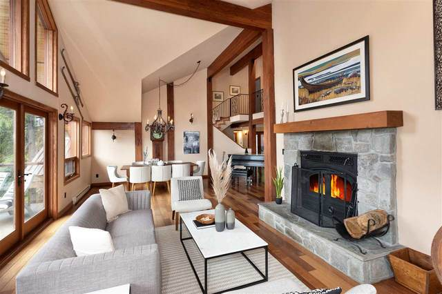 9234 Emerald Drive, Whistler, BC V8E 0G5 (#R2467386) :: 604 Realty Group
