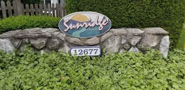 12677 63 Avenue #45, Surrey, BC V3X 3T3 (#R2471561) :: RE/MAX City Realty