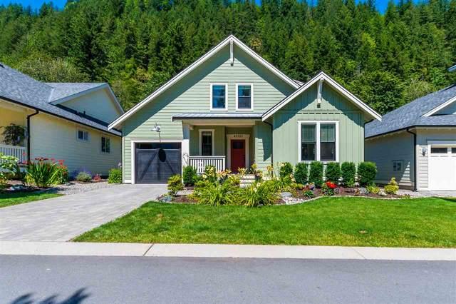 43323 Old Orchard Lane, Cultus Lake, BC V2R 0Z4 (#R2472904) :: Ben D'Ovidio Personal Real Estate Corporation | Sutton Centre Realty