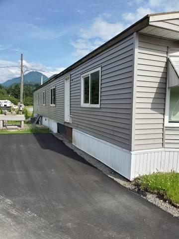 65367 Kawkawa Lake Road #46, Hope, BC V0X 1L1 (#R2473901) :: 604 Realty Group