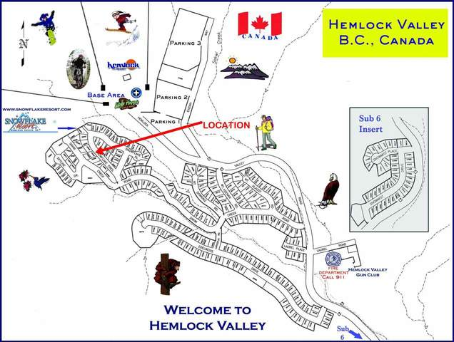 20948 Snowflake Crescent, Agassiz, BC V0M 1A1 (#R2475671) :: Premiere Property Marketing Team