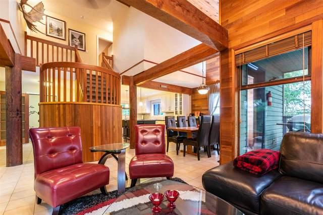 2210 Brandywine Way, Whistler, BC V0N 1B2 (#R2478947) :: Homes Fraser Valley