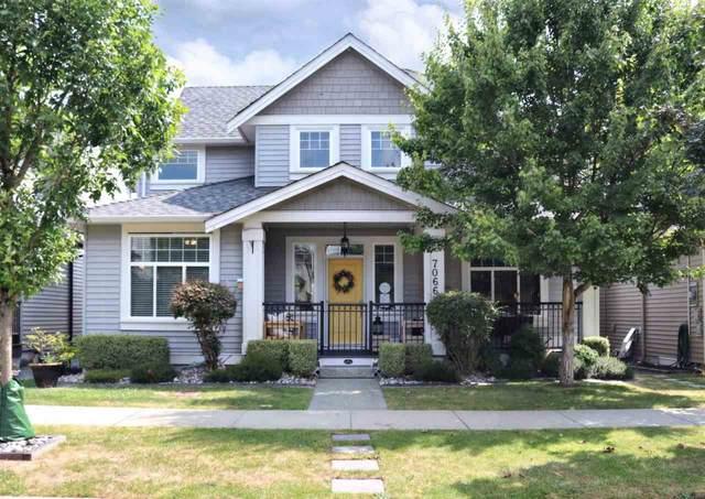 7066 195A Avenue, Surrey, BC V4N 5Z6 (#R2485203) :: Homes Fraser Valley