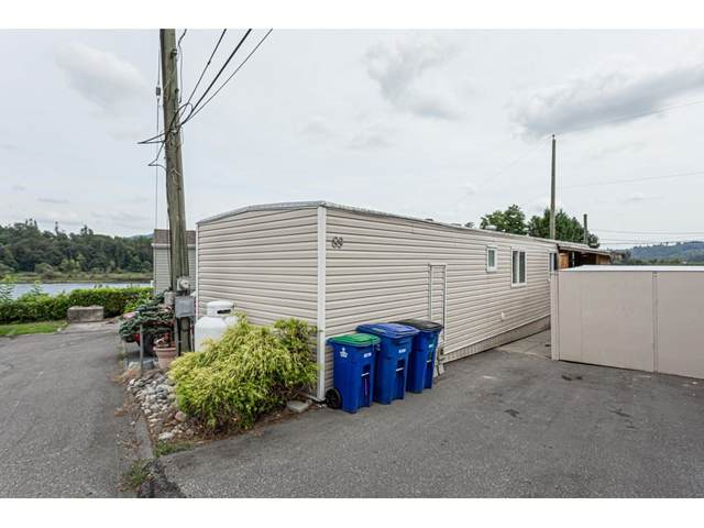 9950 Wilson Street #89, Mission, BC V4S 1B3 (#R2487090) :: 604 Realty Group