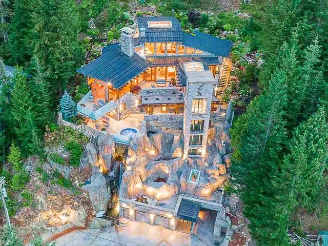 3350 Panorama Ridge, Whistler, BC V8E 0B8 (#R2487186) :: 604 Home Group