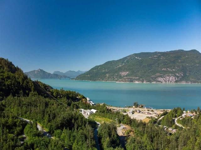 1121 Copper Drive, Squamish, BC V0N 1J0 (#R2487230) :: 604 Realty Group