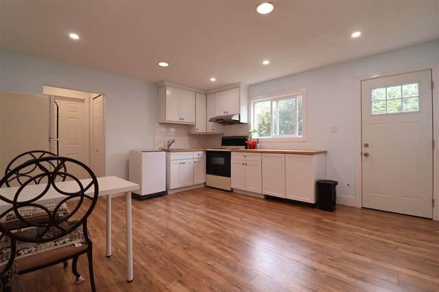 11580 Pintail Drive, Richmond, BC V7E 4P5 (#R2489248) :: Initia Real Estate