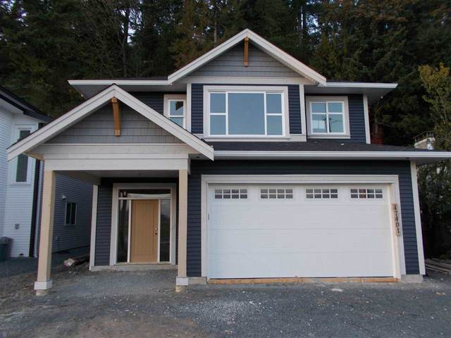 47401 Yale Road, Chilliwack, BC V2P 7M8 (#R2489307) :: 604 Home Group