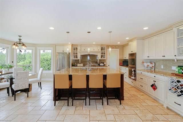 12191 270 Street, Maple Ridge, BC V2W 1C2 (#R2490043) :: 604 Home Group