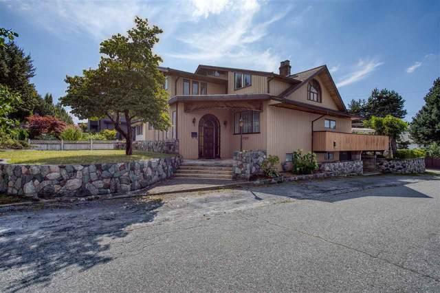 6525 Brantford Avenue, Burnaby, BC V5E 2R9 (#R2493181) :: Premiere Property Marketing Team