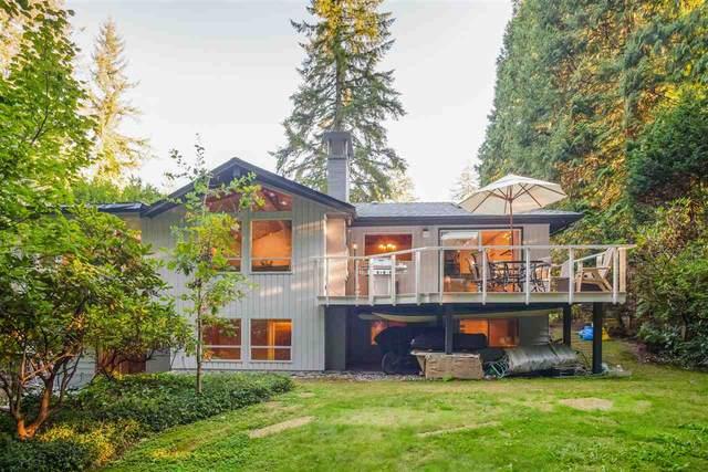 3655 Princess Avenue, North Vancouver, BC V7N 2E4 (#R2493895) :: Premiere Property Marketing Team