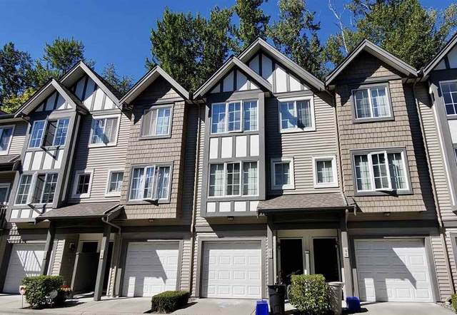 8533 Cumberland Place #47, Burnaby, BC V3N 5C1 (#R2494503) :: 604 Realty Group