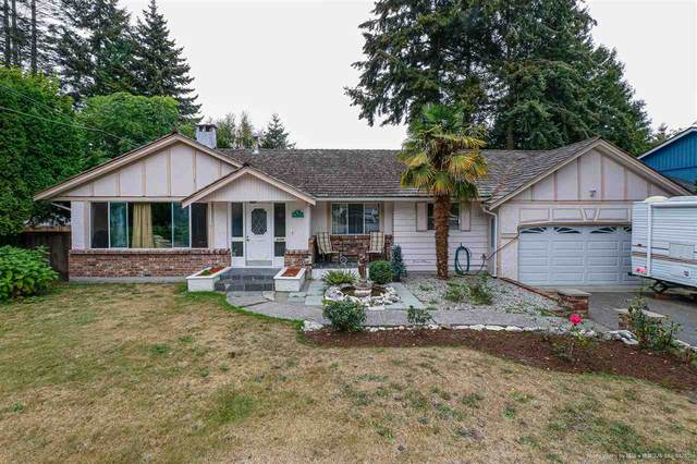 5355 4 Avenue, Delta, BC V4M 1G8 (#R2494635) :: 604 Home Group