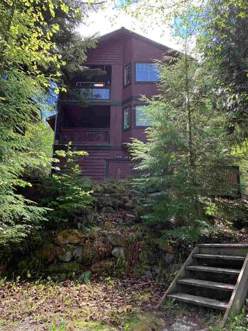 2304 Brandywine Way, Whistler, BC V8E 0A8 (#R2494729) :: Ben D'Ovidio Personal Real Estate Corporation | Sutton Centre Realty