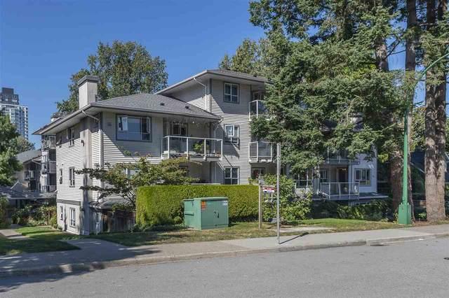 5577 Smith Avenue #209, Burnaby, BC V5H 2K7 (#R2495074) :: Premiere Property Marketing Team