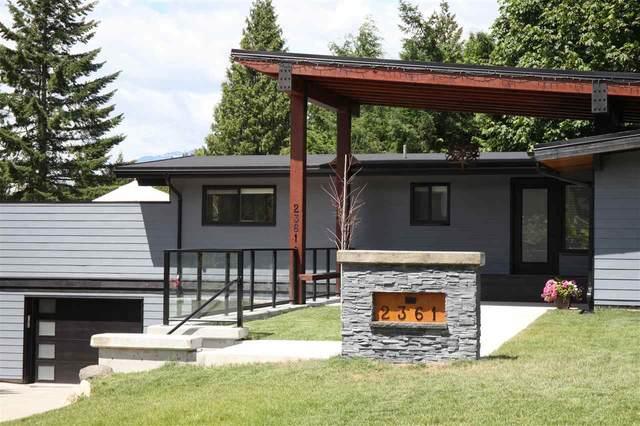 2361 Friedel Crescent, Squamish, BC V0N 1T0 (#R2495419) :: 604 Realty Group