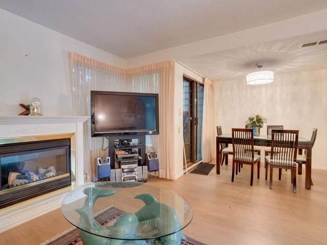 4687 Garden Grove Drive, Burnaby, BC V5G 3V2 (#R2495514) :: Premiere Property Marketing Team