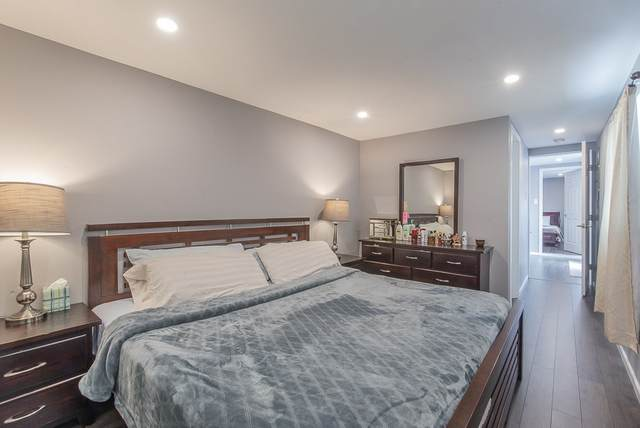 10221 Wilson Street #119, Mission, BC V4S 1M1 (#R2495852) :: 604 Realty Group
