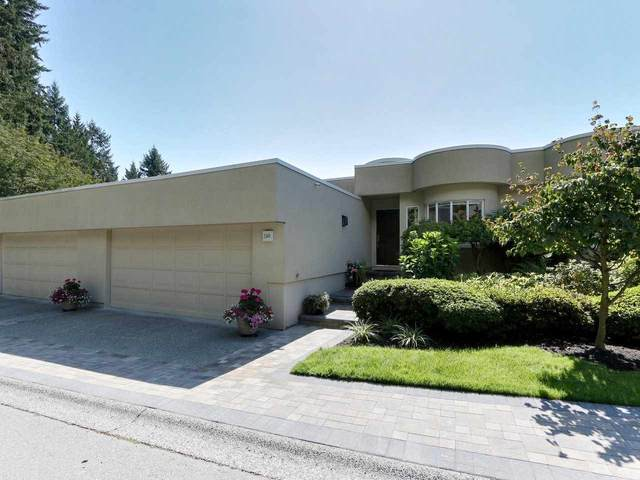 2341 Folkestone Way, West Vancouver, BC V7S 3C9 (#R2496035) :: 604 Realty Group