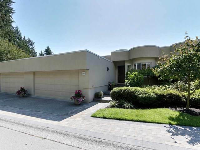 2341 Folkestone Way, West Vancouver, BC V7S 3C9 (#R2496035) :: Premiere Property Marketing Team