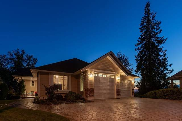 8497 Bradshaw Place, Chilliwack, BC V4Z 0A7 (#R2496525) :: Ben D'Ovidio Personal Real Estate Corporation | Sutton Centre Realty