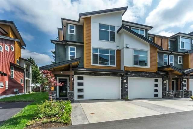 46570 Macken Avenue #19, Chilliwack, BC V2P 0G2 (#R2496593) :: Premiere Property Marketing Team