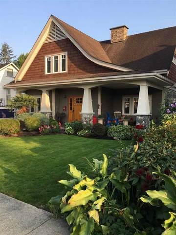 4498 Savoy Street, Delta, BC V4K 1P2 (#R2496772) :: Homes Fraser Valley