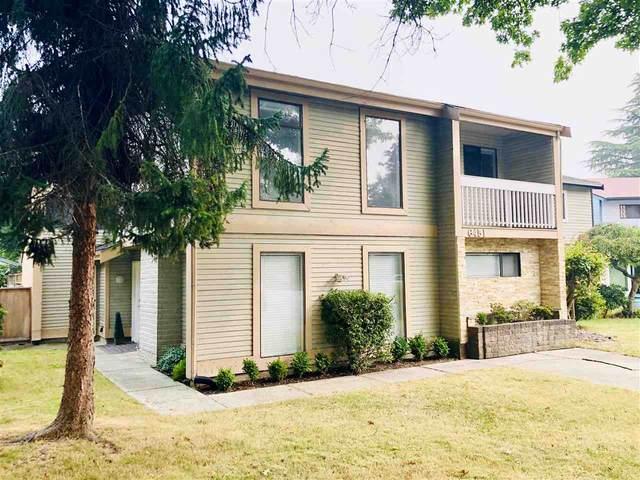 6451 Sheridan Road, Richmond, BC V7E 4W5 (#R2496885) :: 604 Realty Group