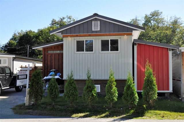 40157 Government Road #84, Squamish, BC V0N 1T0 (#R2496900) :: Premiere Property Marketing Team