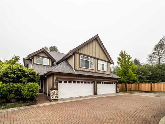 40750 Tantalus Road #30, Squamish, BC V8B 0L4 (#R2497170) :: 604 Realty Group