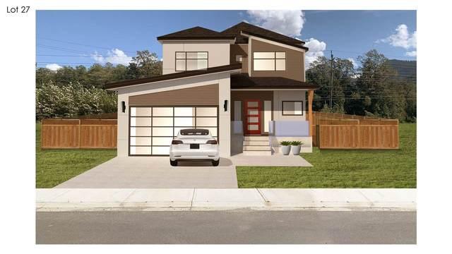 39332 Cardinal Drive, Squamish, BC V0B 0C3 (#R2497249) :: 604 Home Group