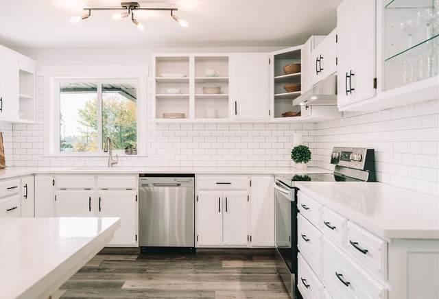 12060 202 Street, Maple Ridge, BC V2X 8X5 (#R2497711) :: Premiere Property Marketing Team