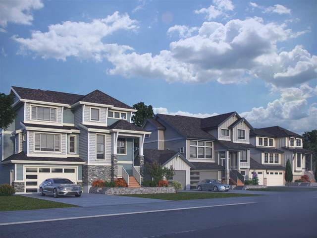 47282 Swallow Place, Chilliwack, BC V2P 7W9 (#R2498335) :: Homes Fraser Valley