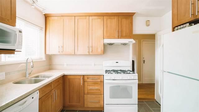 1714 Tenth Avenue, New Westminster, BC V3M 3J4 (#R2498348) :: Premiere Property Marketing Team