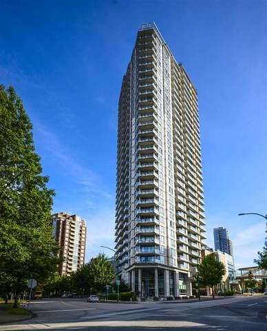 4808 Hazel Street #2901, Burnaby, BC V5H 0A2 (#R2499116) :: Premiere Property Marketing Team