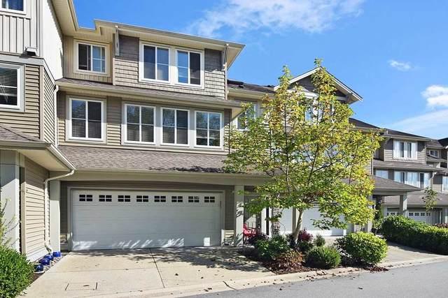 11160 234A Street #23, Maple Ridge, BC V2W 0B8 (#R2499148) :: Premiere Property Marketing Team