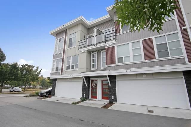 8466 Midtown Way #1, Chilliwack, BC V2P 0G8 (#R2499435) :: 604 Realty Group