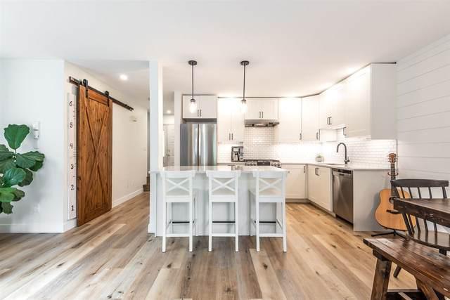 39920 Government Road #72, Squamish, BC V8B 0G5 (#R2499944) :: Ben D'Ovidio Personal Real Estate Corporation | Sutton Centre Realty