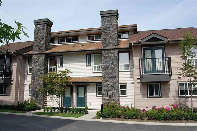 1204 Main Street #29, Squamish, BC V8B 0S3 (#R2499981) :: Ben D'Ovidio Personal Real Estate Corporation   Sutton Centre Realty