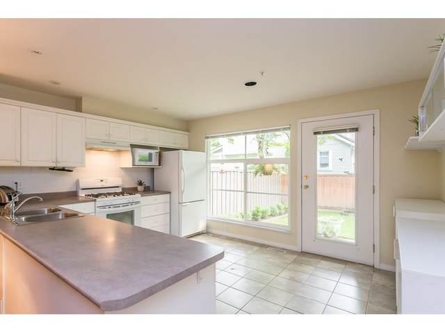 758 Riverside Drive #80, Port Coquitlam, BC V3B 7V8 (#R2500449) :: Premiere Property Marketing Team