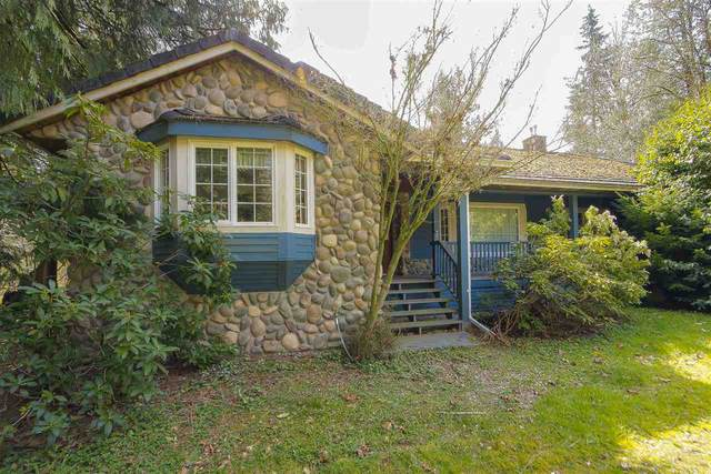 30925 Silverdale Avenue, Mission, BC V4S 1H2 (#R2500517) :: Initia Real Estate