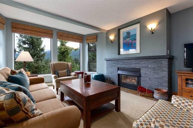 3317 Ptarmigan Place #309, Whistler, BC V8E 0V7 (#R2500621) :: 604 Realty Group